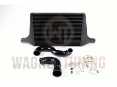 Intercooler Wagner Tuning Kit Audi A4/A5 2,0 TFSI