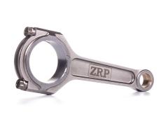 Bielas ZRP Nissan SR20 Heavy Duty