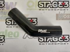 União 45º em Silicone 55mm BFluid