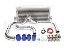 Kit Intercooler Nissan Skyline R32/33/34