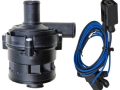 Bomba Água Electrica DAVIES GRAIG Bosch EBP15