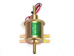 Bomba Combustível Carburador / Diesel elétrica