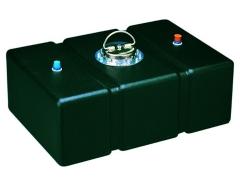 Depósito Combustível Horizontal JAZ 10GAL - 38 LT
