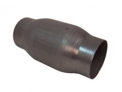 Catalisador Vibrant - 63 mm