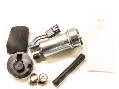 Kit Bomba de Gasolina 400 lph Walbro p/ Nissan S14, S15, R33, R34