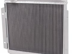 Radiador de Água – Ford Escort Mk2 RS2000