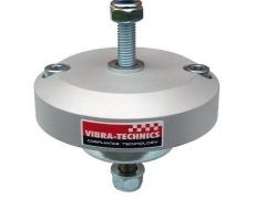 Apoio Motor Frontal Vibra technics  BMW e30 - 320/323/325