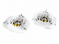 Camber Plates Ajustáveis IRP BMW E30 E34