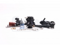 Kit DUMP VALVE Forge Audi e VW 1.8 2.0 TSI