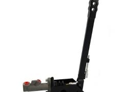 Travão Mão Hidráulico - 342mm