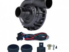 Bomba Água Electrica DAVIES GRAIG EWP115