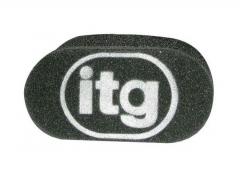 Filtro Ar Carburador ITG JCS21