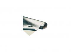 Fita Térmica Adesivo COOL IT Alumínio 30x30