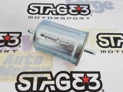 Filtro Combustível Sytec