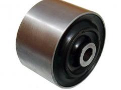 Casquilho do Apoio de Motor p/ Citroen Saxo 1.6 Vibra technics