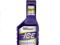 Aditivo Refrigeração Royal Purple