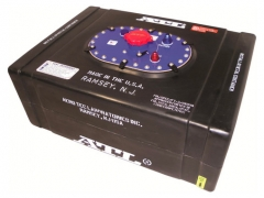 Depósito de Combustível ATL 60 Litros