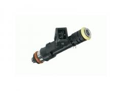 Injector Bosch 1700cc/min 3BAR EV14