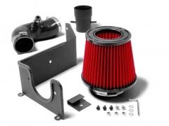 Kit Indução Ar Mini Cooper S R53 1.6 01-06