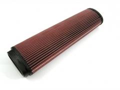Filtro Ar K&N Bmw e46 320d 136/150 cv