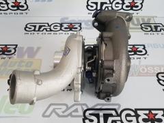 Turbo 2260 VZK AUDI