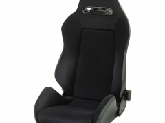 Baquet Recaro SR5-Speed