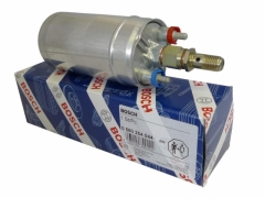 Bomba Gasolina Externa Bosch 044 300Litros/h