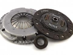 Kit Emb. Sachs VAG 1.9 TDI 90 CV Monomassa