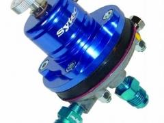 Regulador de Pressão de combustivel - Sytec