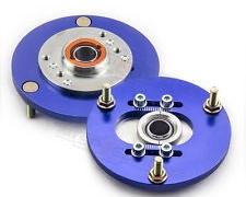 Camber Plates Ajustáveis Bmw e36
