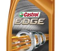 Óleo Sintético Castrol EDGE Titanium FST 10W-60 1L