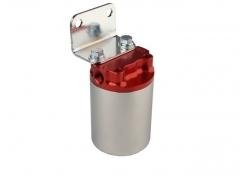 Filtro Combustível Canister Aeromotive