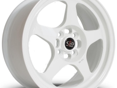 Rota Slipstream 16X7J 4x100 ET40