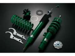 Coilovers Tein Street Advance Z BMW Serie 3 E92