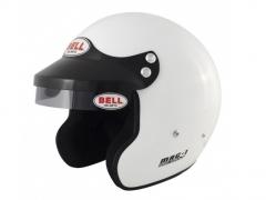 Capacete Bell Mag 1 (FIA)