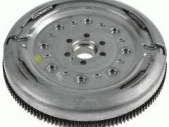 Volante bi-massa Sachs 2.0 TDI – 240mm