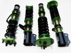 Coilovers HSD MonoPro Toyota MR2 SW20
