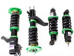 Coilovers HSD MonoPro Honda Civic EP3 03-05