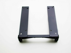 Base para Baquet Jeep Wrangler Co-Piloto