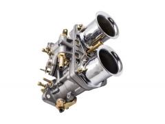 Carburador 44mm HORIZONTAL