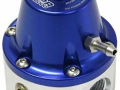 Reg. Pressão Gasolina Turbosmart FPR2000