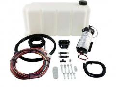 Kit de injecção de metanol (AEM) 19L (até 2.7bar)
