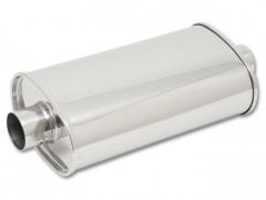 "Panela Vibrant 76mm (3"")"