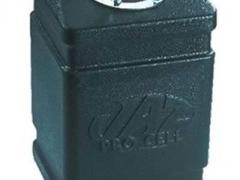 Depósito de Combustível Vertical JAZ 3GAL - 11 LT