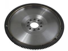 Volante Motor Monomassa VAG 1.8T 20V Turbo - 240mm