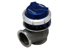 Wastegate Externa Gen-V WG40 Turbosmart 14PSI / 0.96 BAR