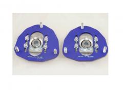 Camber Plates Ajustáveis p/ Toyota AE86