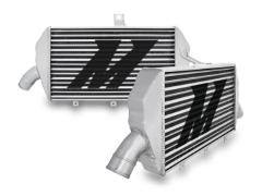 Intercooler Mishimoto Mitsubishi Lancer Evolution 7/8/9