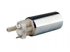 Bomba de Gasolina Universal 200 lph Aeromotive