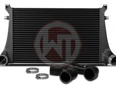 Intercooler Wagner Tuning VAG 1,8-2,0TSI Golf 7
